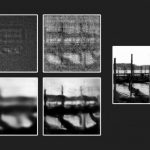 Нейросеть восстановила фазовое изображение из полной темноты