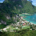 Боракаем не ограничимся: власти Филиппин взялись за экологию других курортов
