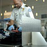 Российские эксперты начали проверять аэропорты Египта