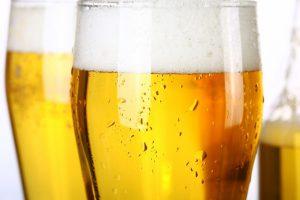 Особенности производства светлого непастеризованного пива