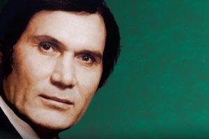 Скончался Ильхам Шакиров
