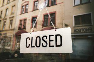 Еще один туроператор объявил о прекращении деятельности