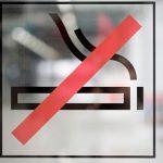 РЖД: курение в поездах не возобновят