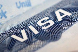 Германия сменила визового оператора в России: на место VFS global придет VisaMetric