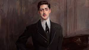 В Историческом музее открывается выставка аристократического портрета в России
