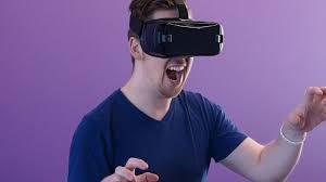 Виртуальная реальность помогла взрослым с аутизмом избавиться от страха