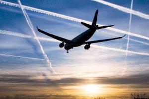 Из-за конфликта между Индией и Пакистаном туроператоры меняют маршруты полетных программ