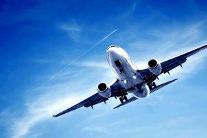 «Интурист» намерен запустить полетные программы в Турцию из всех крупных городов Сибири