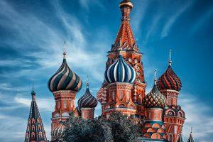 Отмена визового режима может увеличить турпоток из ОАЭ в РФ