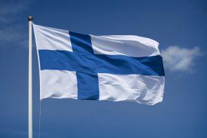 МИД предупредил о забастовке в аэропортах Финляндии