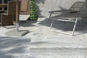 Коллекция плитки Терраса Керама Марацци: особенности, дизайн и возможности приобретения