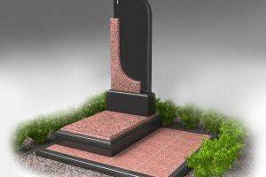 Возможно ли индивидуальное изготовление памятников на могилу в Ижевске у «Данила-Мастер»