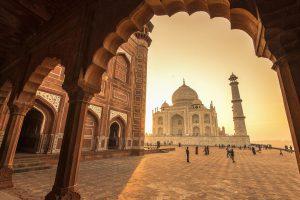 МИД призвал туристов из РФ соблюдать осторожность на границе Индии и Пакистана