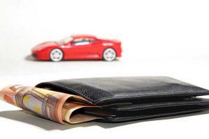Автокредитование и его многочисленные ограничения