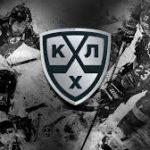 КХЛ назвала лучших игроков последнего месяца сезона