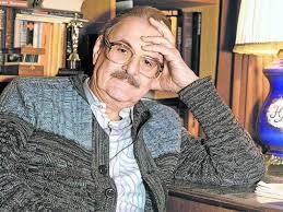 В день рождения Юрия Яковлева в Москве открыли мемориальную доску