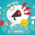 Виды рекламы и ее особенности