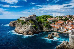 ANEX Tour открыл продажи на чартере в Хорватию