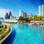 В Малайзии планируют ввести выездной налог для туристов