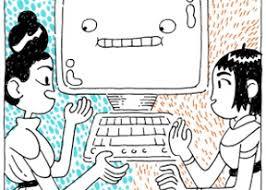 Google научила алгоритм прямому переводу устной речи