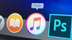 Bloomberg: Apple полностью откажется от iTunes