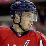 НХЛ закрыла дело в отношении попавшего на скандальное видео Кузнецова