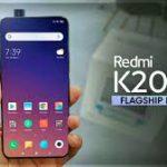Бюджетный флагман  Redmi K20 Pro может подорожать для Европы