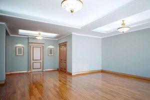 Качественный ремонт квартир в новостройке под ключ