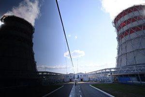 Генерация Татарстана: на пути к энергетической самодостаточности
