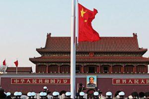 В Китае вступили в силу новые пошлины на американские товары