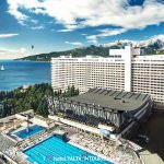 Экспертиза: Крымские курорты этим летом будут популярнее, но дороже краснодарских