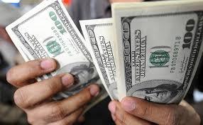 Отличия микрокредита от потребительского кредита