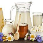 NZMP Россия: молочные ингредиенты с мировыми именем
