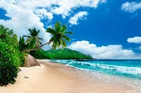 Ambotis Holidays расширяет полетную программу на остров Бали