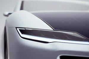 Голландцы открыли предзаказ на электромобиль с солнечными батареями