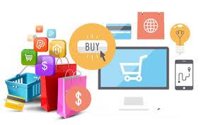 Сайт – Интернет-магазин