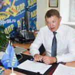 Василий Власов совместно с блогерами предложил штрафовать чиновников за оскорбления граждан