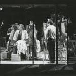 """На сцене """"Геликон-опера"""" будут показывать спектакль Робера Лепажа """"Семь притоков реки Ота"""""""