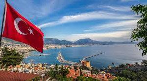 Как отдохнуть в Турции так, чтобы было что вспомнить
