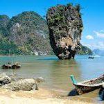 В Бангкоке стартовала Большая распродажа