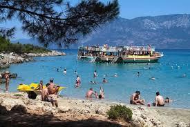 Отдых в Турции подешевел?