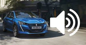 Евросоюз обязал новые модели электромобилей и гибридов шуметь при движении