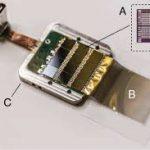 Илон Маск показал инвазивный нейроинтерфейс с электродами на нитях