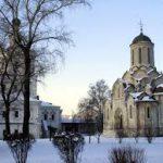В Музее Андрея Рублева показали новые экспонаты