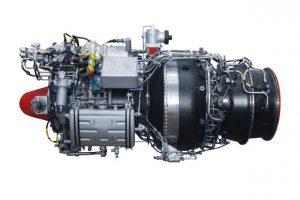 Двигатель для вертолета Ми-38 испытали классическим обледенением
