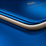 Обзор смартфона одной из быстроразвивающихся компаний мира - Xiaomi Mi Mix 3