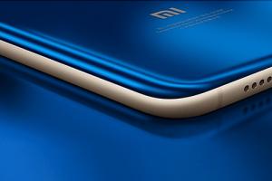 Обзор смартфона одной из быстроразвивающихся компаний мира — Xiaomi Mi Mix 3