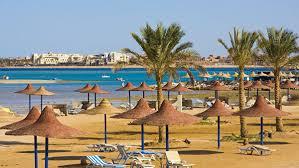 Возобновление полноформатного воздушного сообщения  в Египет