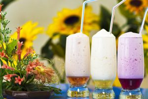 Польза кислородного коктейля при беременности