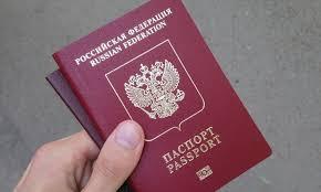 Срочное оформление загранпаспорта: быстрое решение сложных вопросов через «ЕвроСервис»